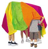 iparent award: pacific play tents Playchute Parachute
